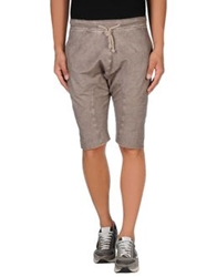 Hotel Bermudas Dove Grey