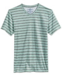 American Rag Men's T Shirt Only At Macy's Calm Sage