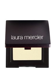 Laura Mercier Luster Eye Colour Gold Dust
