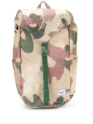Herschel Supply Co. Thomson Backpack Green