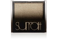 Surratt Women's Artistique Eyeshadow Dark Green