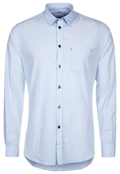 Filippa K Paul Shirt Light Blue White
