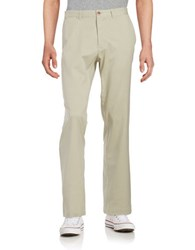 Tommy Bahama Four Pocket Pants Brown