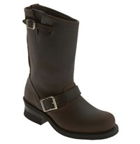 Women's Frye 'Engineer 12R' Boot Gaucho