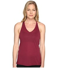 New Balance Free Flow Tank Top Sedona Women's Sleeveless Multi