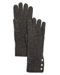 Michael Kors Waffle Stitch Gloves 100 Bloomingdale's Exclusive Derby