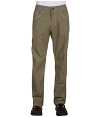 Kuhl Revolvr Pant Khaki Men's Clothing