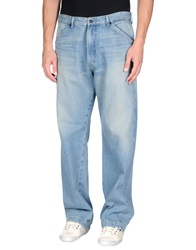 Surface To Air Jeans