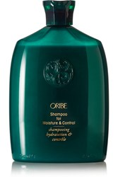 Oribe Shampoo For Moisture And Control