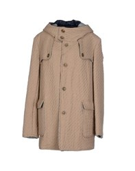 Swiss Chriss Coats And Jackets Jackets Women