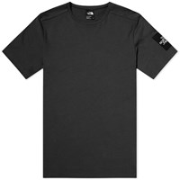 The North Face Fine 2 Tee Black