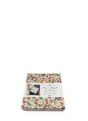 Nesti Dante Floral Notes Soap Gift Set