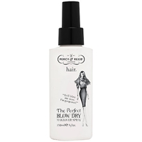 Percy And Reed The Perfect Blow Dry Makeover Spray 150Ml