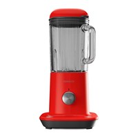 Kenwood Kmix Boutique Jug Blender Red Blx50rd