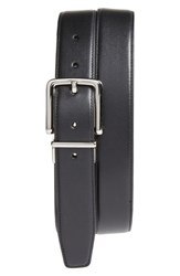Cole Haan 'S Reversible Leather Belt