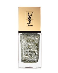Saint Laurent Sparkle Clash La Laque 79