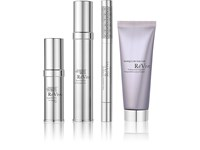 Revive Women's Intensite Volumizing Luxe Collection No Color