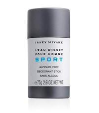 Issey Miyake L'eau D'issey Pour Homme Sport Deodorant Stick Female