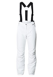 Icepeak Trudy Trousers Off White Off White