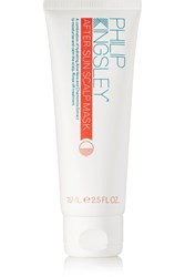 Philip Kingsley After Sun Scalp Mask Colorless