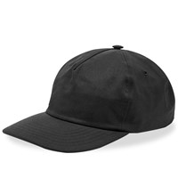 Edwin Son Of A Beach Cap Black