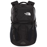 The North Face Recon Day Backpack Black