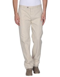 Lardini Trousers Casual Trousers Men