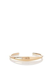 Forever 21 Stackable Cuff Bracelet