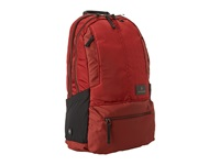 Victorinox Altmont 3.0 Laptop Backpack Red Black Computer Bags
