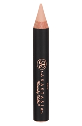 Anastasia 'Base One' Pro Pencil Base 1