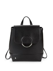 Sam Edelman Doreen Backpack Black