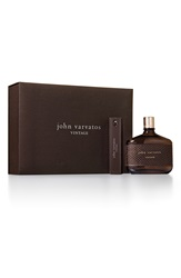 John Varvatos 'Vintage' Set 116 Value