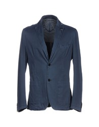 Armata Di Mare Suits And Jackets Blazers
