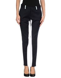 Each X Other Trousers Casual Trousers Women