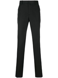 Calvin Klein 205W39nyc Tailored Designer Trousers Black