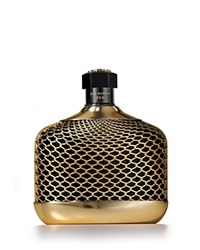 John Varvatos Oud No Color