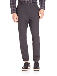 John Varvatos Slim Fit Pants