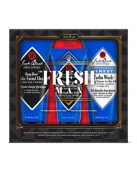 Jack Black The Fresh Man Limited Edition