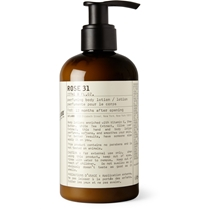 Le Labo Rose 31 Body Lotion 237Ml White
