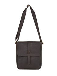 White Stuff Phillip Crossbody Hazelnut