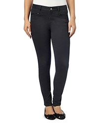Phase Eight Victoria Seamed Jeans In Charcoal