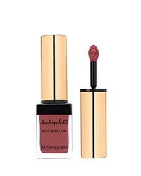 Yves Saint Laurent Babydoll Kiss And Blush Nude Insolent