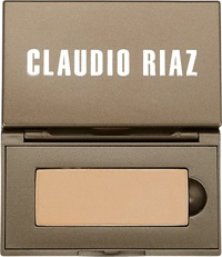 Claudio Riaz Wet And Dry Instant Bronze Shade 4
