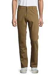 Dl1961 Cooper Relaxed Pants Silt