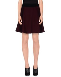 Hope Collection Skirts Knee Length Skirts Women