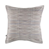 Hugo Boss Bluesong Taupe Pillowcase 65X65cm