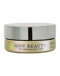 Juice Beauty Nm Exclusive Signal Peptides Firming Eye Balm 0.45 Oz. 13.3 Ml