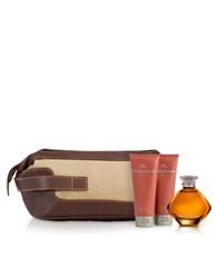 Tommy Bahama For Him Gift Set No Color