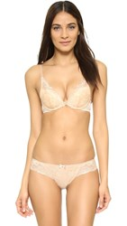 The Little Bra Company Lucia Convertible Strap Nude