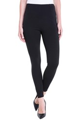 Liverpool Jeans Company Women's Reese Ankle Leggings
